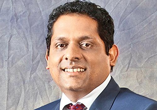 Nathan Sivagananathan