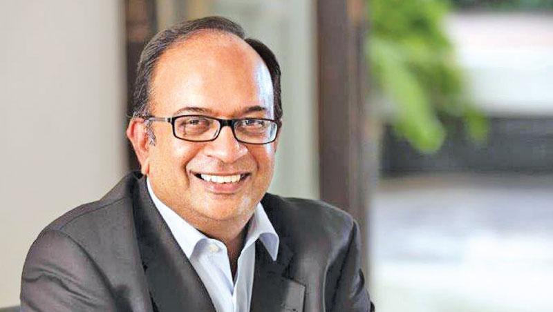 Vish Govindasamy