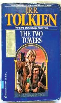 a plot overview of jr tolkiens the two towers The lord of the rings: the two towers find this pin and more on j r r tolkien - lord of the rings and the hobbit by beata stasko the lord of the rings - created by colin morella so beaut.