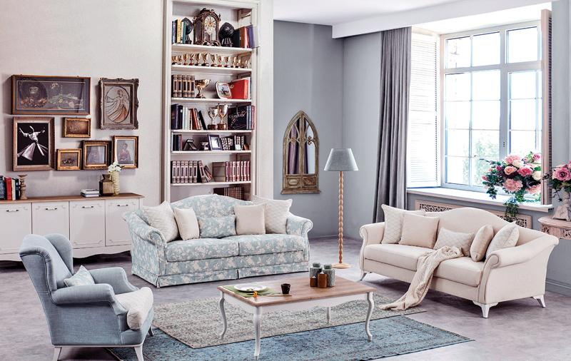 Abans Homes InStyle Brings You Stylish, Non Toxic Furniture. U0027