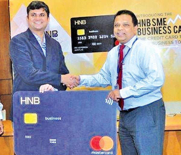 Sri Lanka Promotes Indian Travellers Through Mastercard