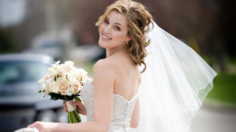Australian brides