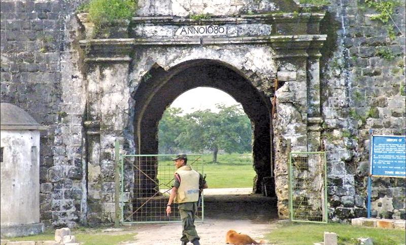 Pic Courtesy: Amazing Lanka