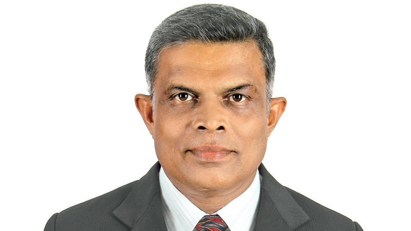 P. U. Ratnayake