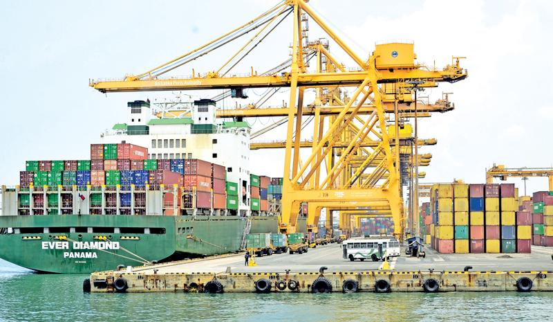 Six Asian Free Trade Agreements A Brief Overview Of Performance