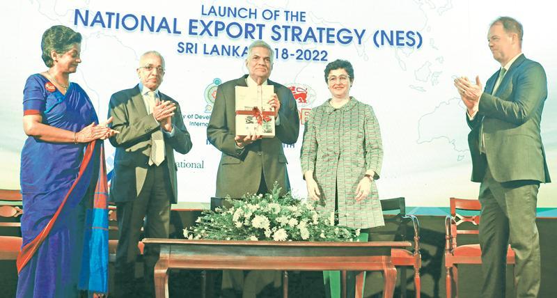 Pic: Hirantha Gunathilaka