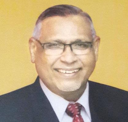 Ibrahim Hamid