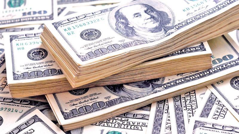 Dollar Reciation Not Unique To Sri Lanka Cbsl