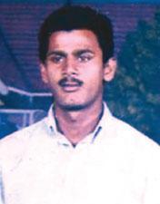 Jagath Wimalasooriya