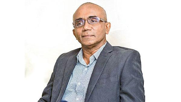 Economy needs national safeguards