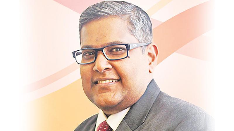 Darshana Ratnayake