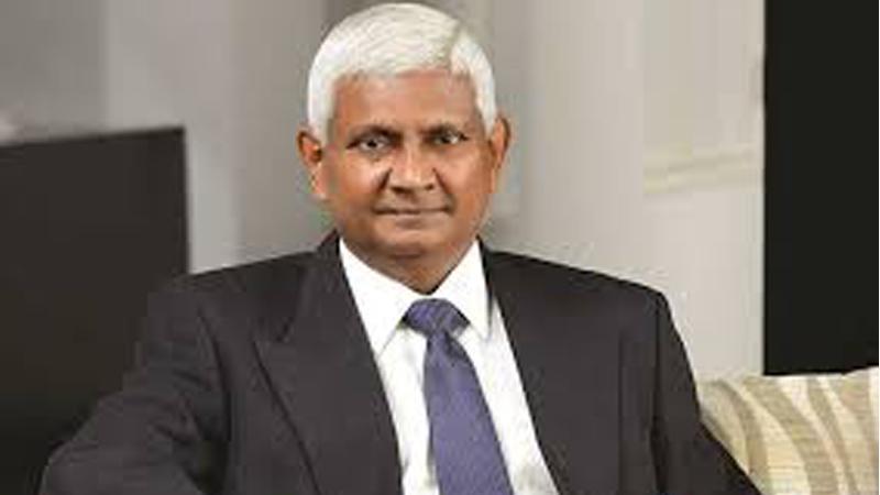 R. Renganathan