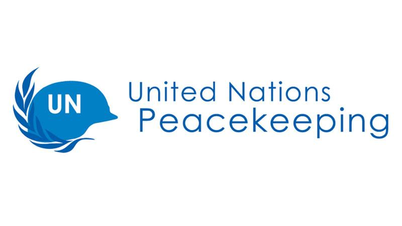Two UN peacekeepers killed in attack in central Mali