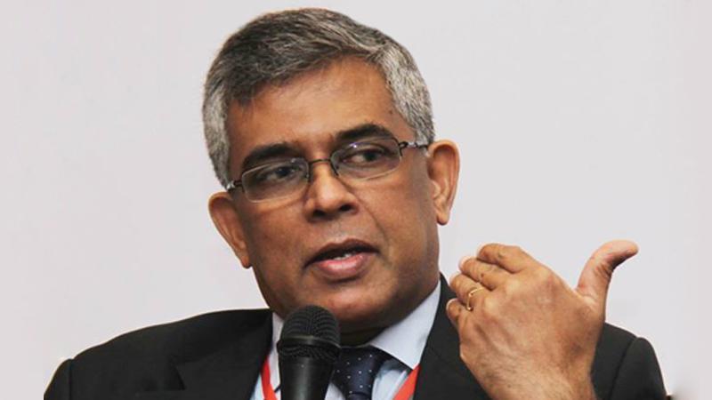 Rupee appreciates 1.88% in January