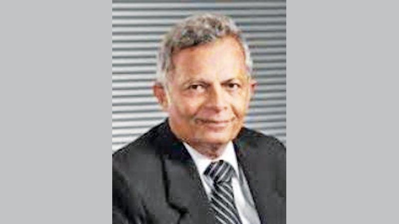 Shibly Aziz