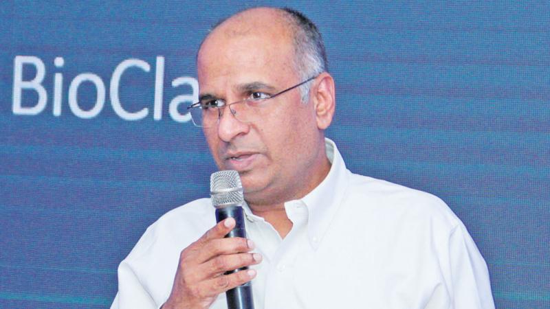 Dr. Selva Annamalai