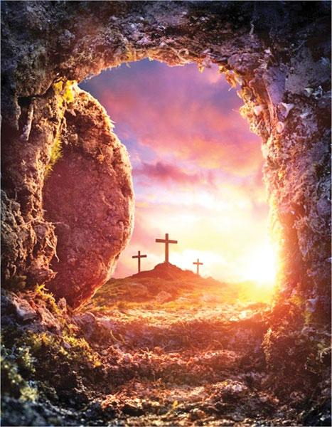 Easter, the foundation of Christianity | Sunday Observer