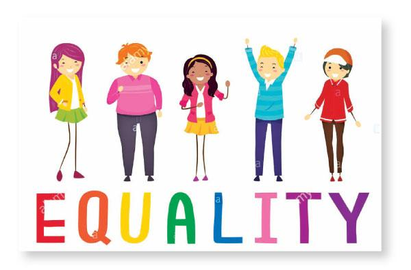 Equality and unity   Sunday Observer
