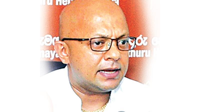 Madumadhawa Aravinda