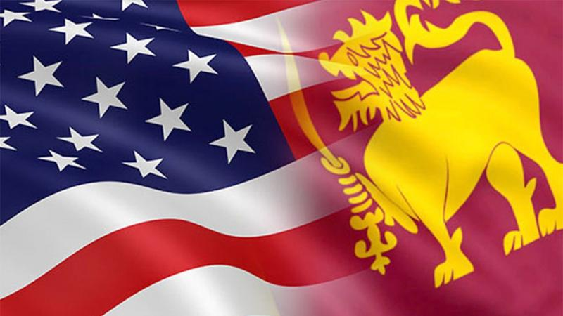 US-SL ACSA to SOFA : Is the military pact with US in our interest