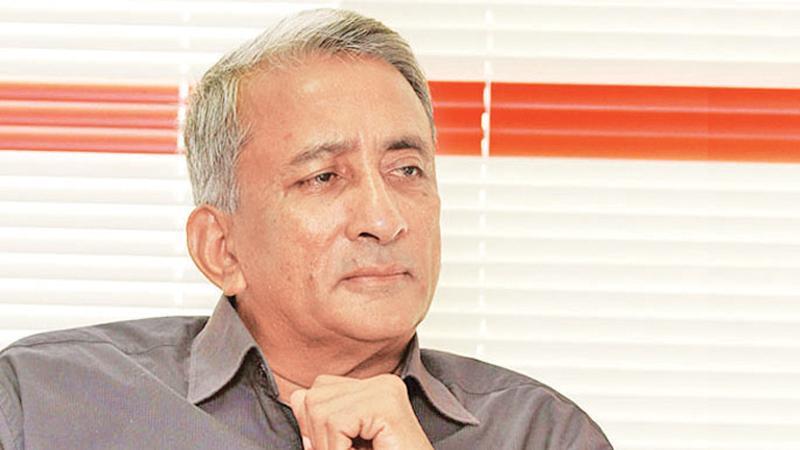 Dr. Ajith Colonne