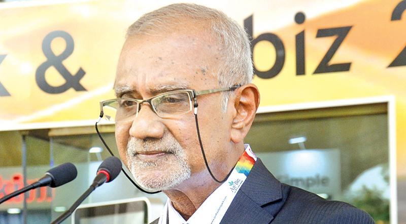 Sarath Alahakoon