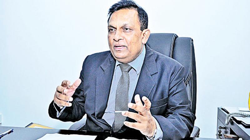 Sarath Jayamanne