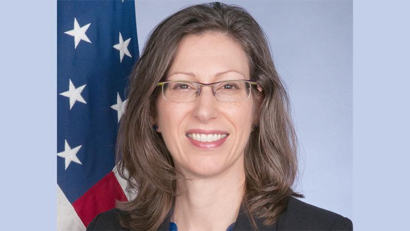 Alaina Teplitz