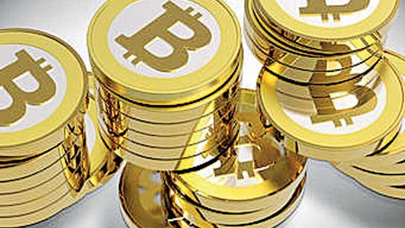 bitcoin piata in sri lanka
