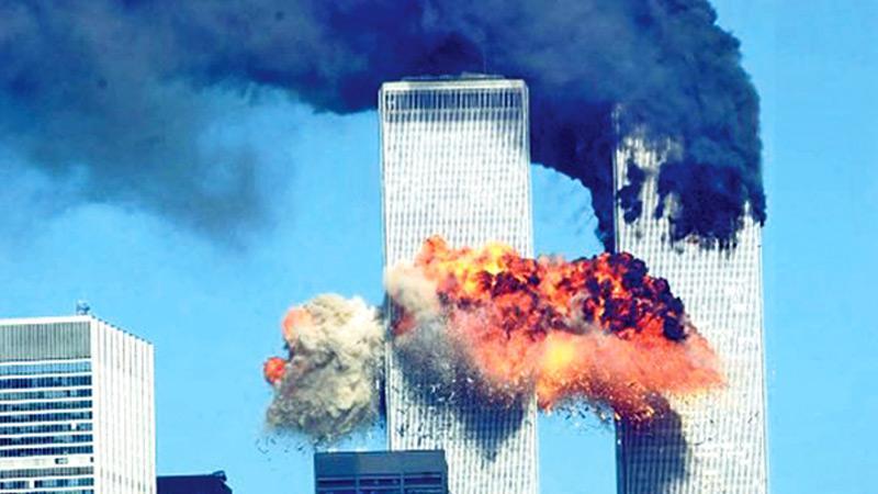 After 9/11, the world is still facing terrorism threats