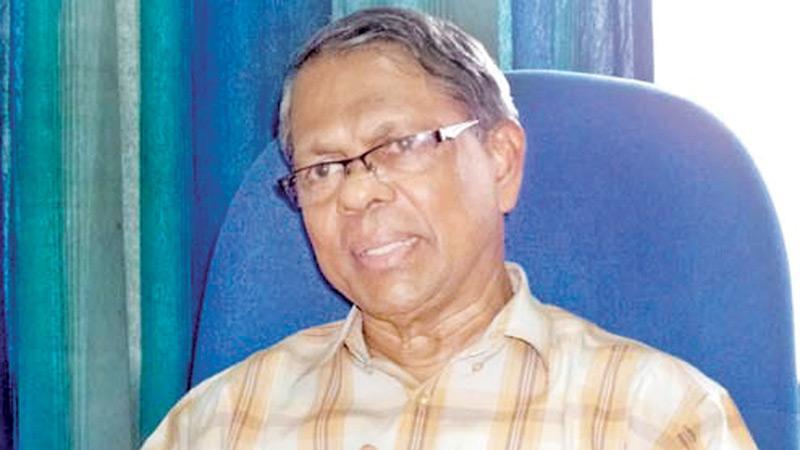 Dr.Asanga Thilakarathne