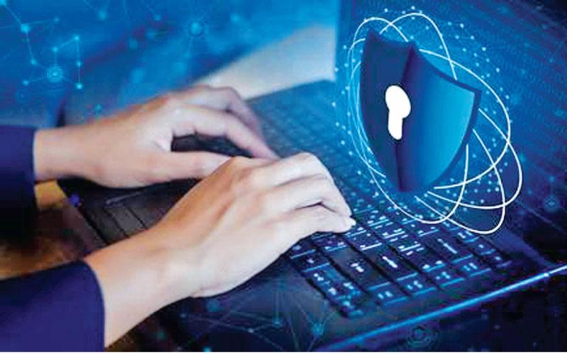 Security drills will be conducted to improve cyber security