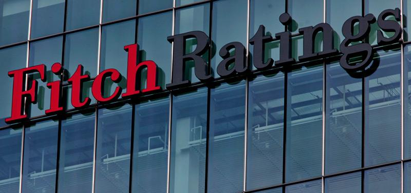 Finance and Leasing firm ratings under pressure - Fitch