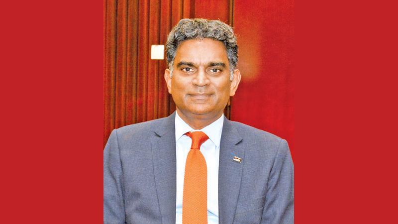Prof. Kalanithy Vairavamoorthy