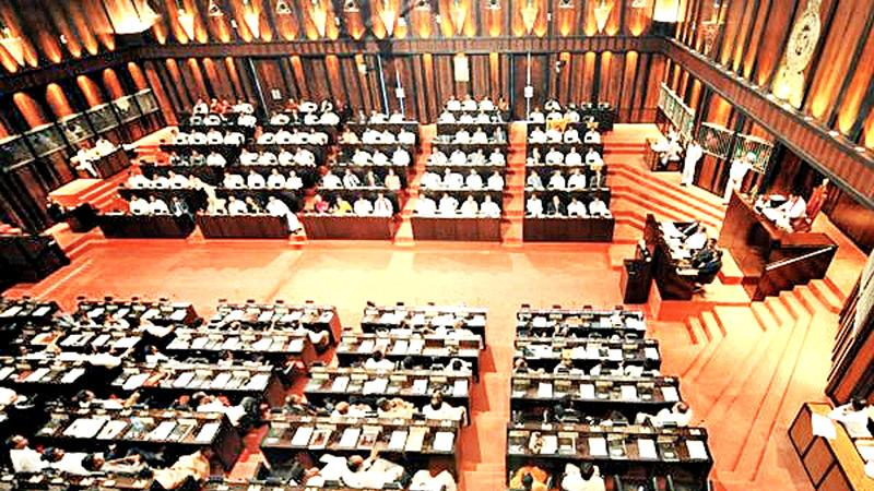 Time is ripe to send political professionals to Parliament