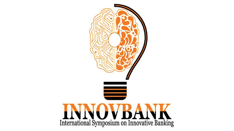 InnovBank International Symposium: Closing date for submissions extended