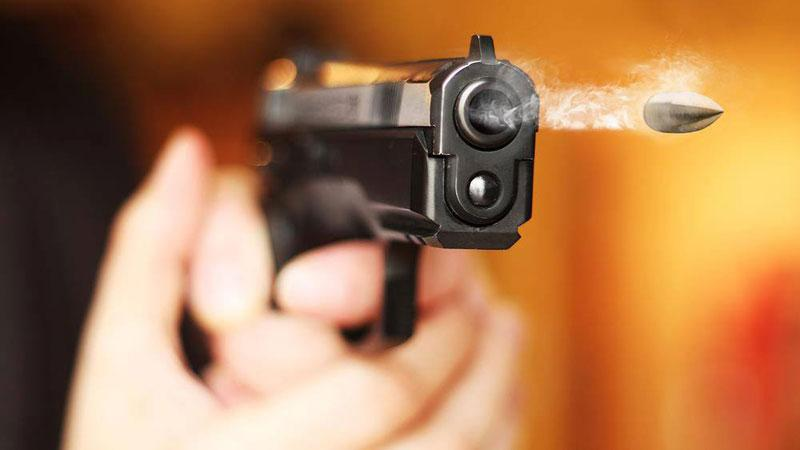 Man injured in Balapitiya shooting