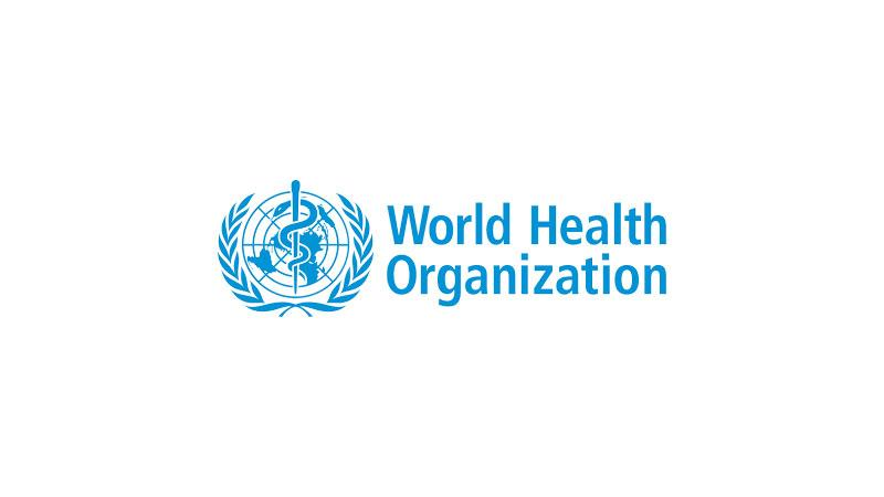 World Health Organization says COVID-19 is not a pandemic