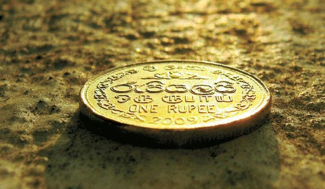 Ru Depreciates To Rs 200 46 Sunday
