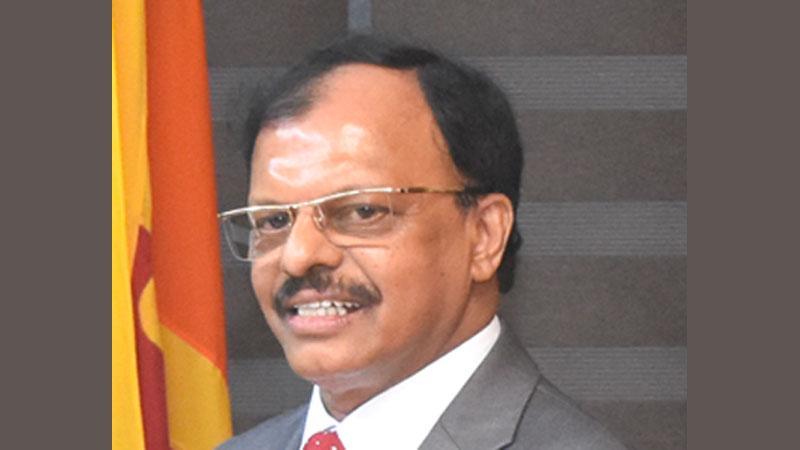 Piyadasa Kudabalage