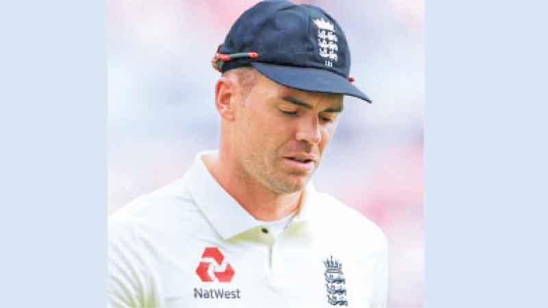 England to join Windies in racism protest