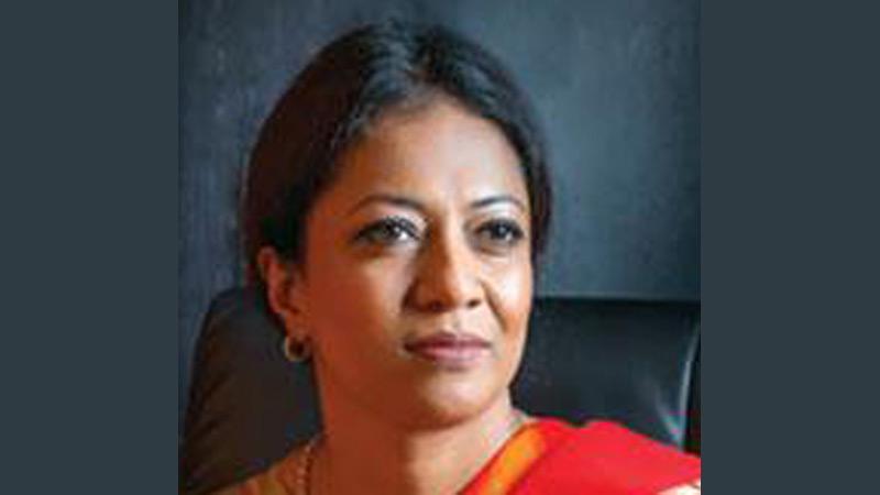 Kasturi Chellaraja