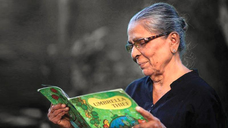 Pic: Chamila Karunarathne
