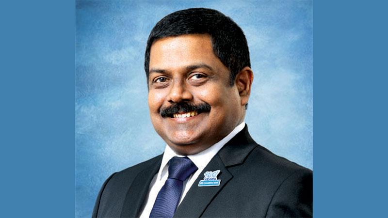 S. Renganathan