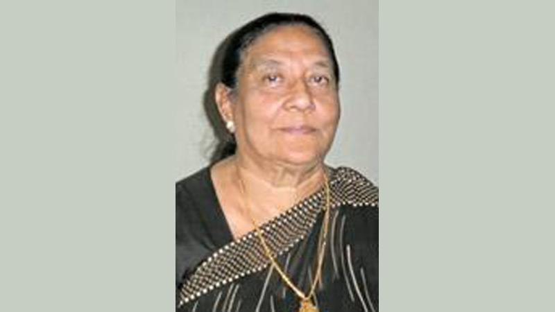 Zohara Jumar