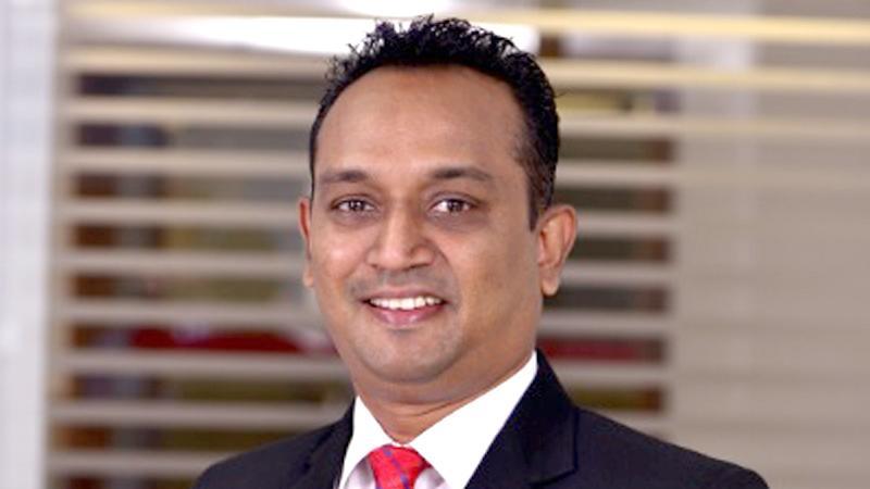 Dr. Pradeep Edward