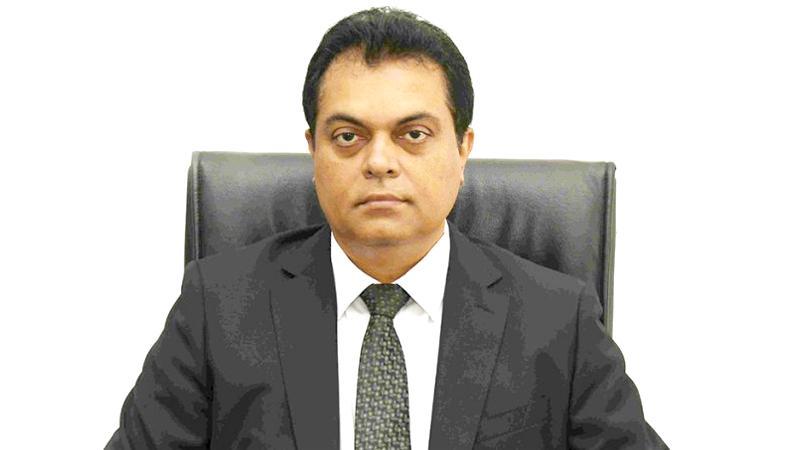 Wineendra Weeraman
