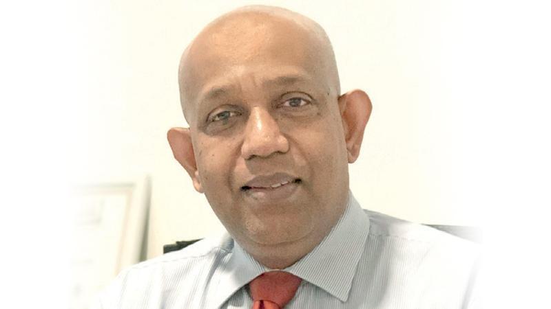 Jayanath Dias