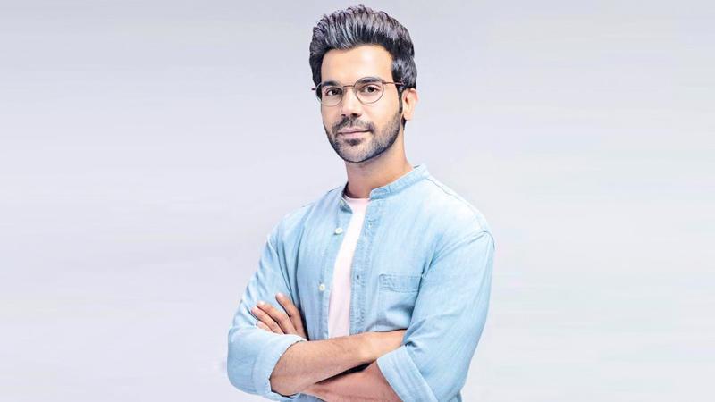 Raj Kumar Yadav
