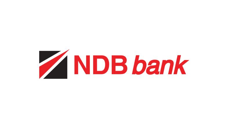 NDB Secures USD75Mn from the United States Development Finance Corporation